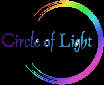 COL Logo NEW small