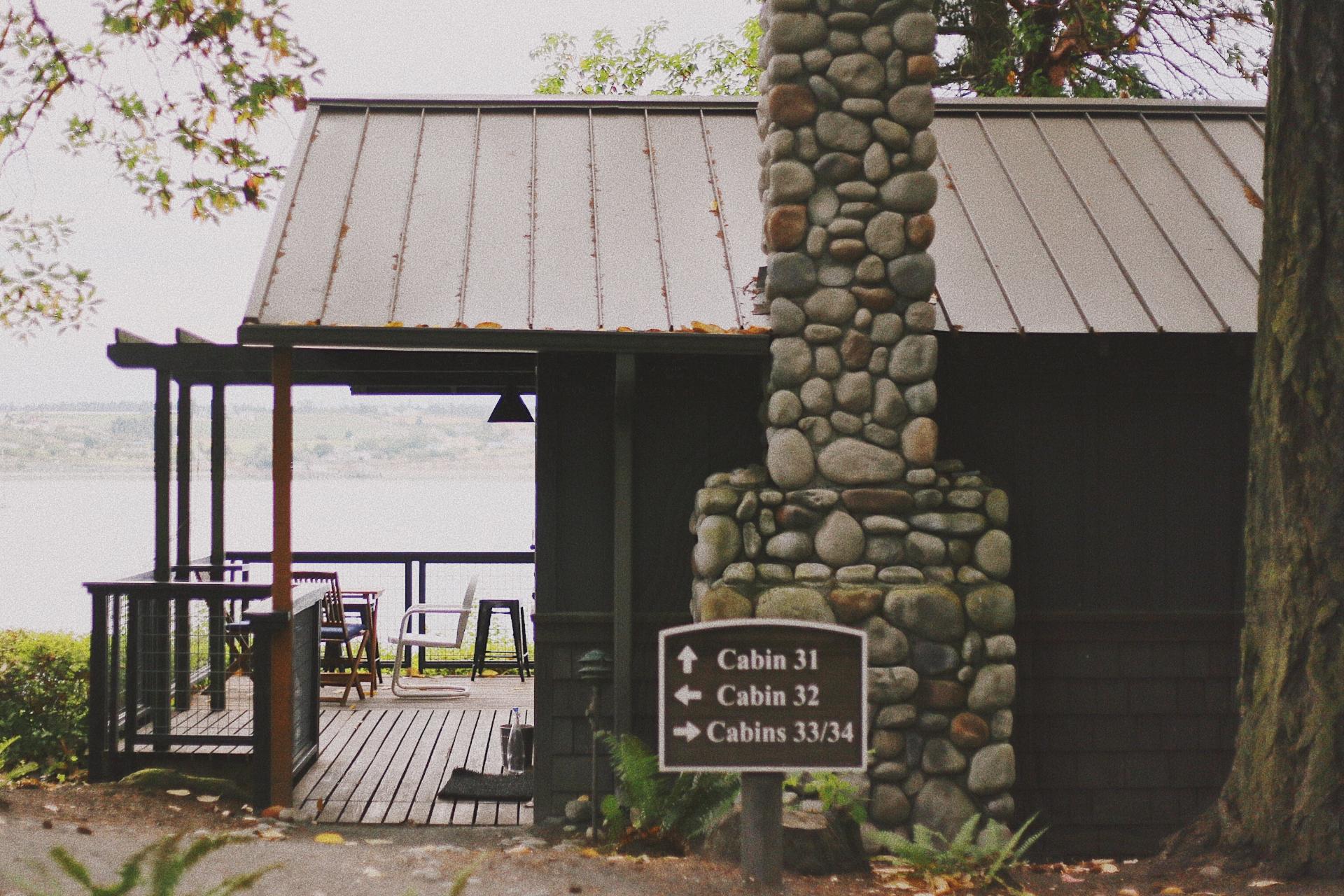 circle-of-light-cabin-venue