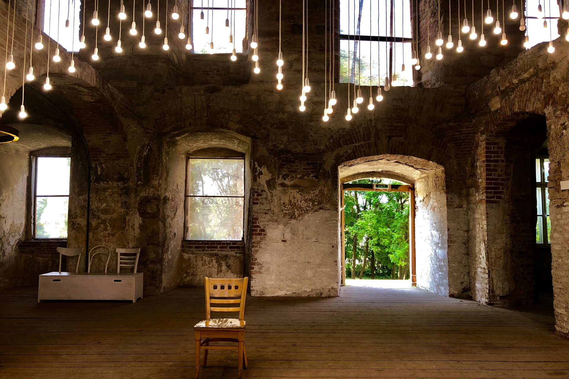 circle-of-light-castle-venue