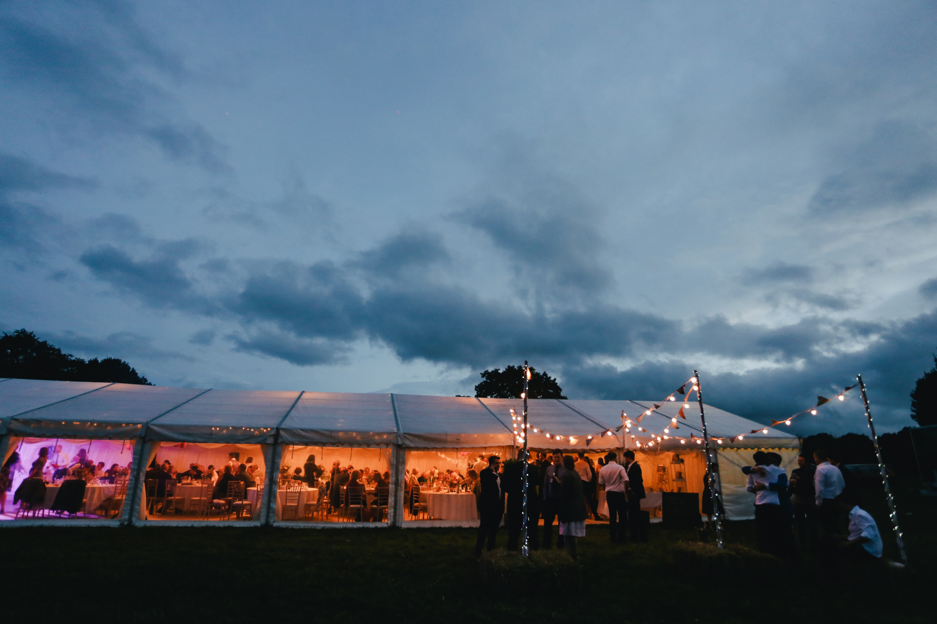 circle-of-light-outdoor-venue